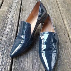 Shoes - Calvin klein shoes